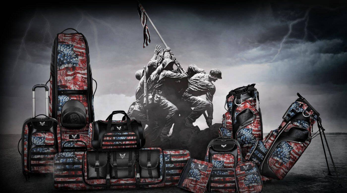 dependable Covert bag company