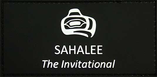 sahalee the invitational