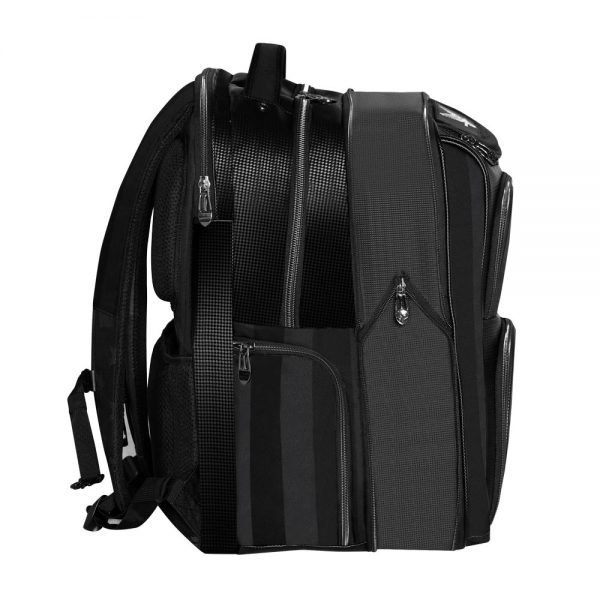 Hybrid Backpack Elevated Strap