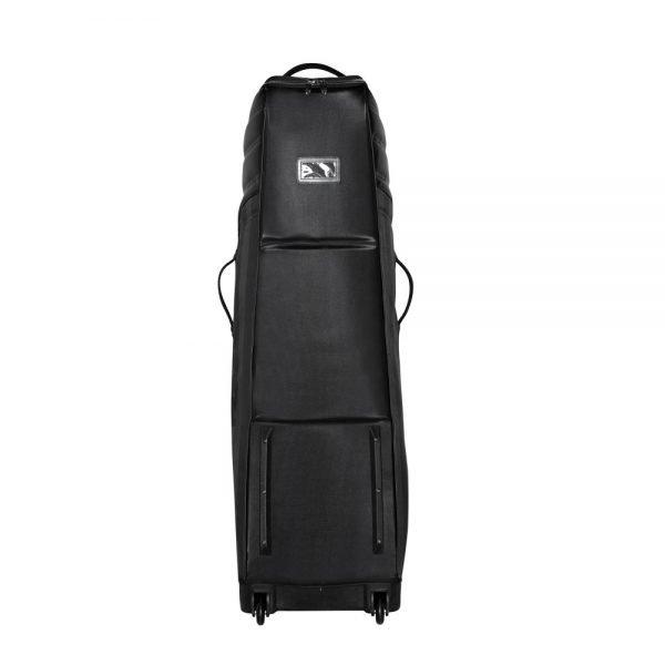 Quality Concealed Carry Backpack Cutout